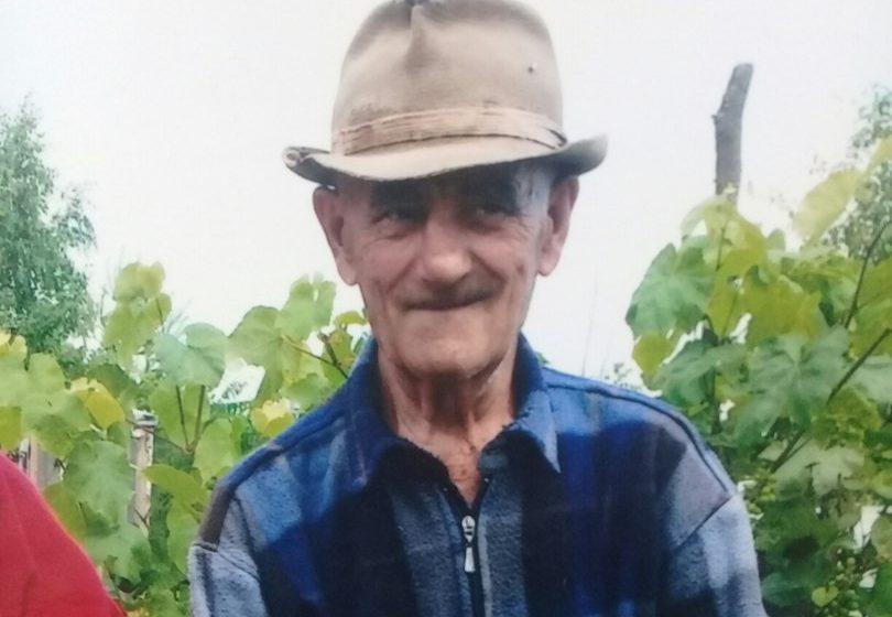 В Барановичах нашли пожилого мужчину, который ушел за пенсией и пропал