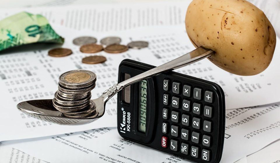 Цены в ноябре: гречка подешевела, бананы подорожали