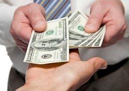 Эксперт пояснил, почему цель «по $500 зарплаты» в Беларуси уже давно достигнута