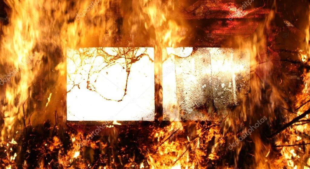 «Случайно в машине оказался детский плед». Минчанин спас на пожаре женщину, прыгнувшую с седьмого этажа
