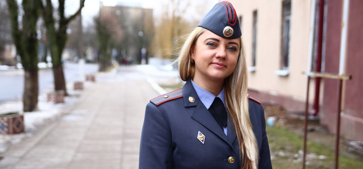 Все, что вам нужно знать о белорусском паспорте
