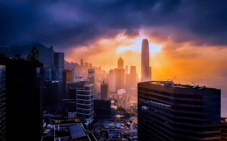 Белорусы смогут без виз приезжать в Гонконг на две недели