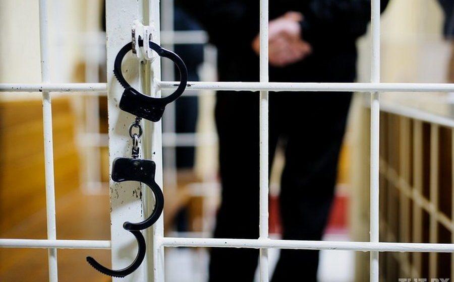 В Витебске осудили двух педофилов. Среди жертв — трое внуков одного из фигурантов