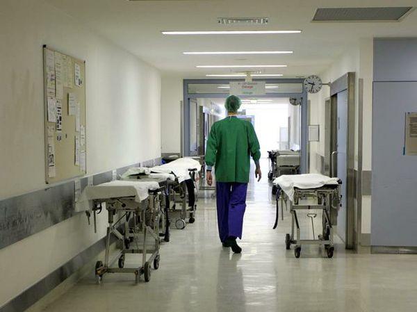С начала 2017 года в Барановичском регионе от цирроза печени умерло 30 человек