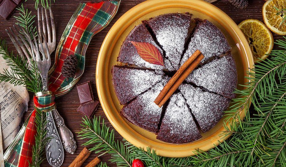 Рецепты: Что приготовят в новогоднюю ночь известные жители Барановичей