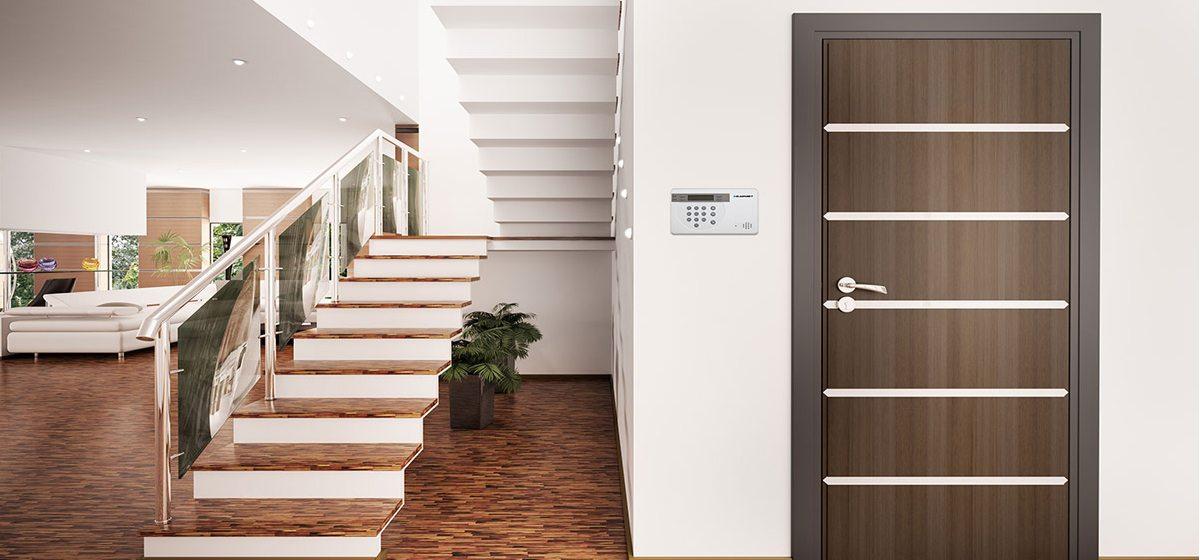 Магазин «Квадратный метр» — профессиональное решение для дома Вашей Мечты*