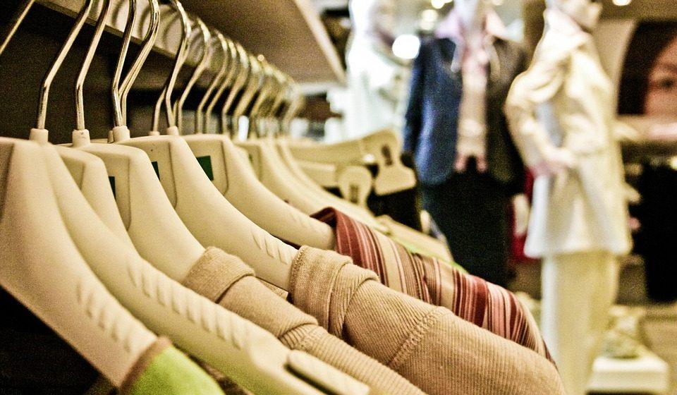 Тест. Модно или нет? Разбираетесь ли вы в моде этого зимнего сезона?