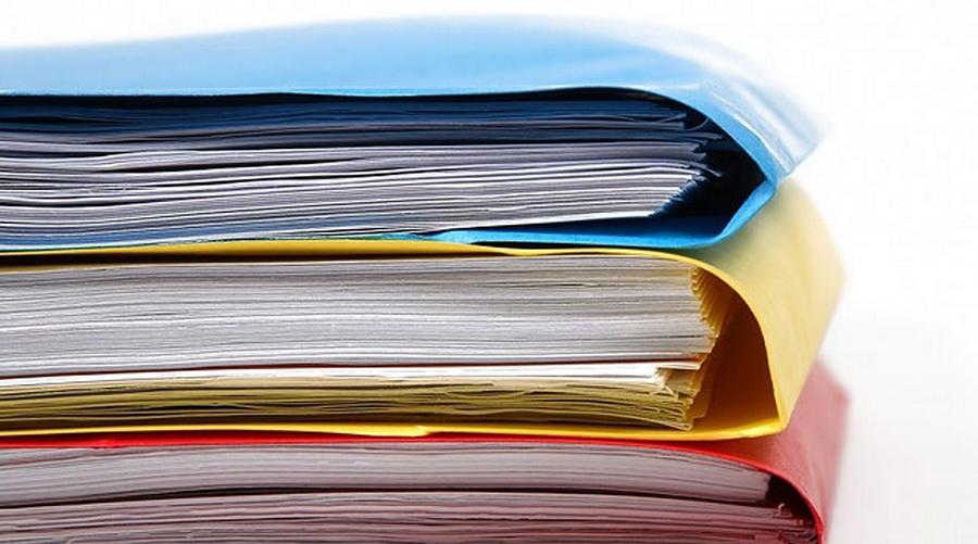 Сколько и каких законов планируют подготовить в 2018 году — Лукашенко подписал план