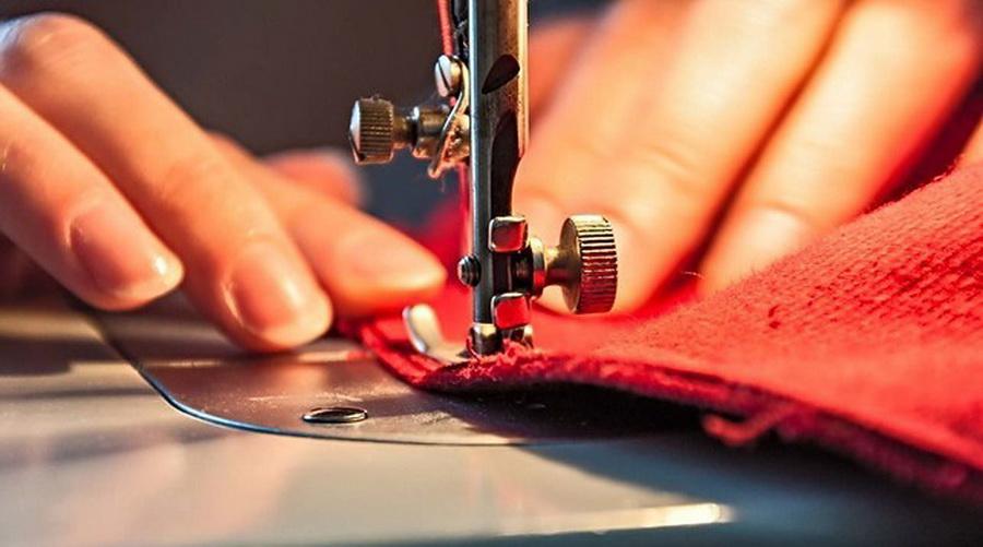 Не только в Барановичах. В Кричеве и Бобруйске «Шарм Премьер» откроет швейные фабрики на 600 рабочих мест
