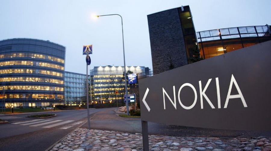 Nokia разрабатывает браслеты, которые будут предсказывать онкологическое заболевание за несколько месяцев до его появления