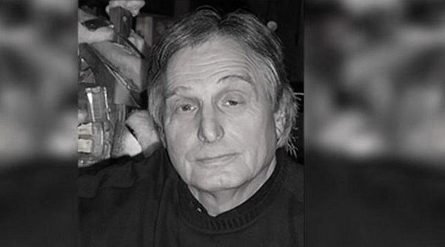 В Германии умер создатель мультфильма про кота Леопольда