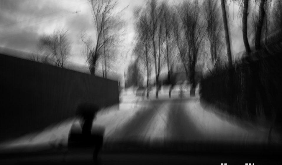 «Такіх, як мы, у краіне ўжо сотні». Як у прамзоне беларускага райцэнтра майняць крыптавалюты ФОТАРЭПАРТАЖ