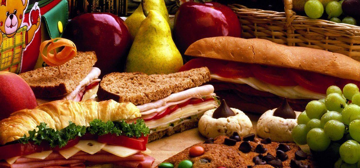 Мифы о продуктах питания, в которые до сих пор верят