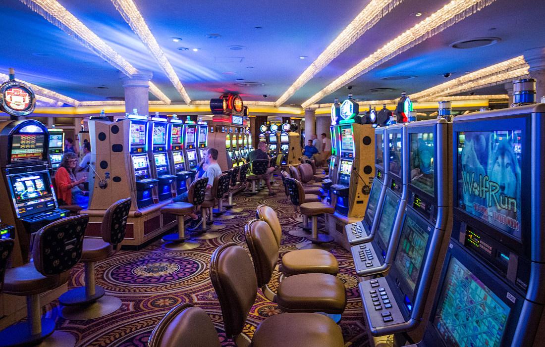 зал интернет 4короля игровые автоматы