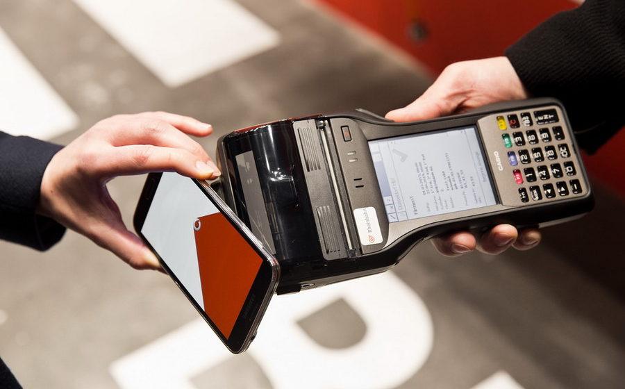 В Бресте пассажиры общественного транспорта смогут оплачивать проезд с помощью мобильного приложения