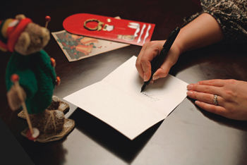 Из Барановичей можно будет бесплатно отправить открытку по Беларуси