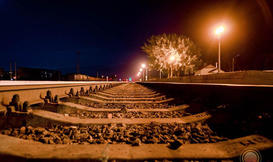 В Светлогорске трое детей сбежали из детсада и уехали в Жлобин на поезде
