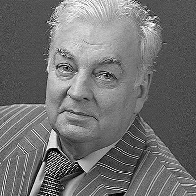 В Москве умер актер Михаил Державин