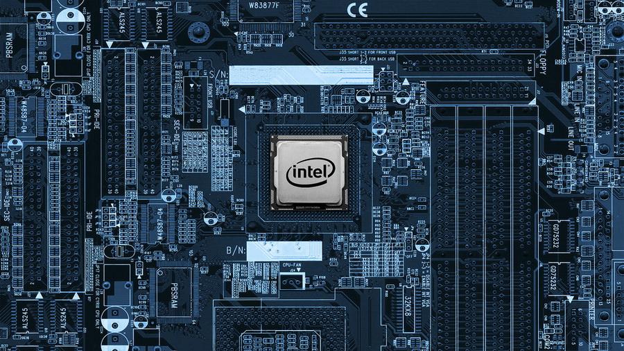 Компания Microsoft экстренно выпустила обновление Windows из-за критической уязвимости в процессорах Intel