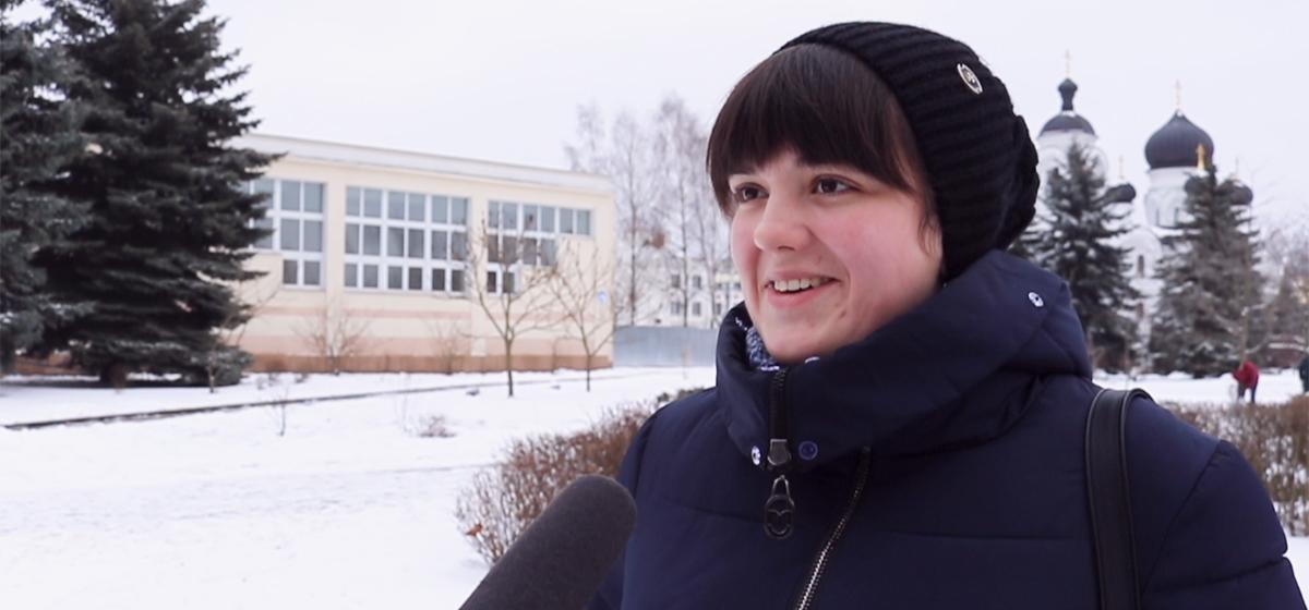 Видеоопрос: Довольны ли вы работой коммунальных служб?