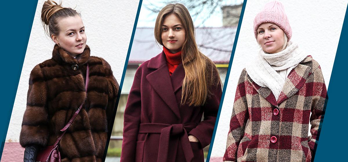 Модные Барановичи: Как одеваются студентка академии музыки, мама в декретном отпуске и страховой агент