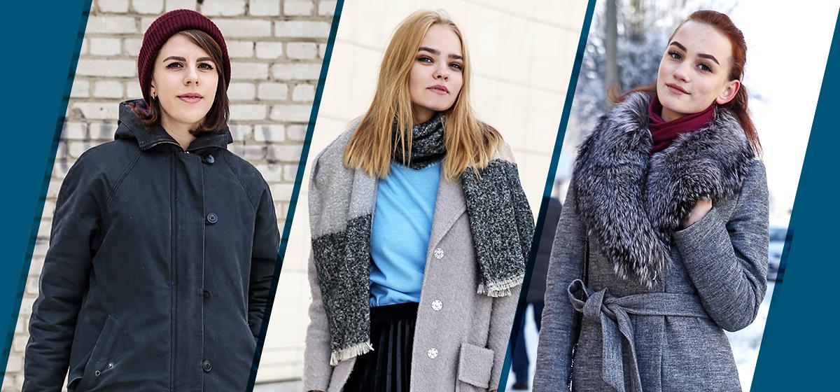 Модные Барановичи: Как одеваются модель, концертмейстер и менеджер интернет-магазина