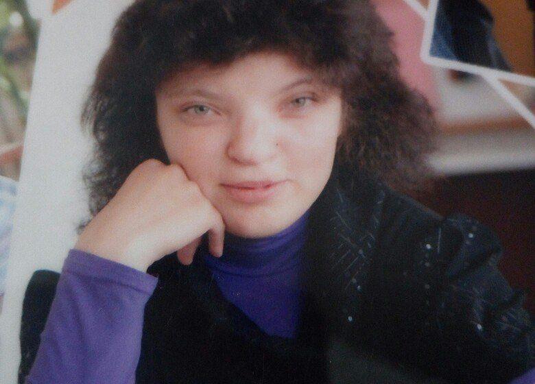 Версия милиции: Пропавшая барановичская девушка не теряла память