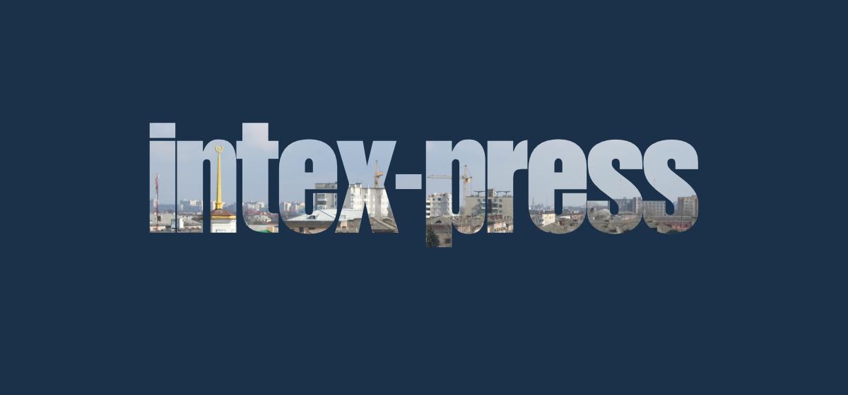 Почему интервью Intex-press с Тихановской не экстремистское: доводы адвоката