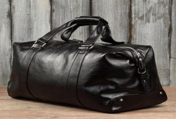 Мужские сумки по отличным ценам — Intex-press. Последние новости ... 270384a6bbd39