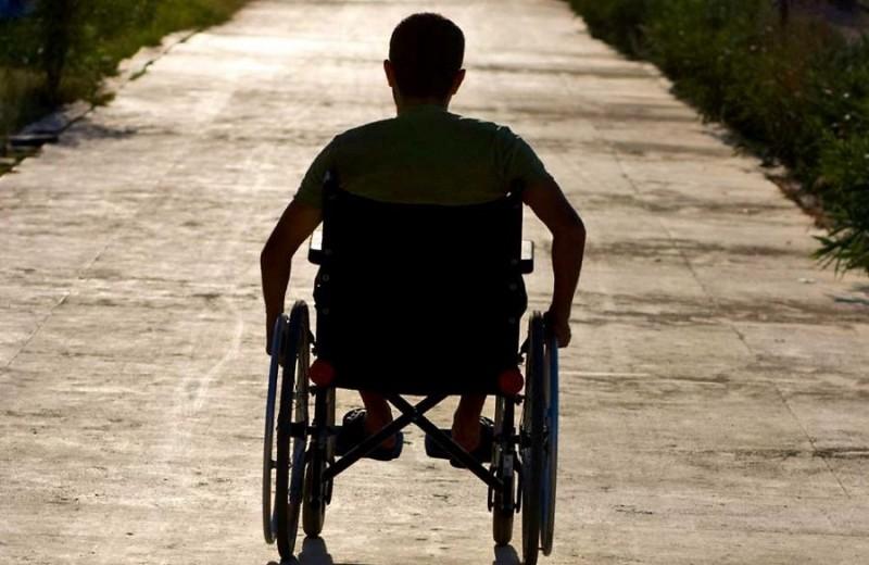 В Барановичах реализован проект по поддержке инвалидов. Польша выделила на это 66700 евро