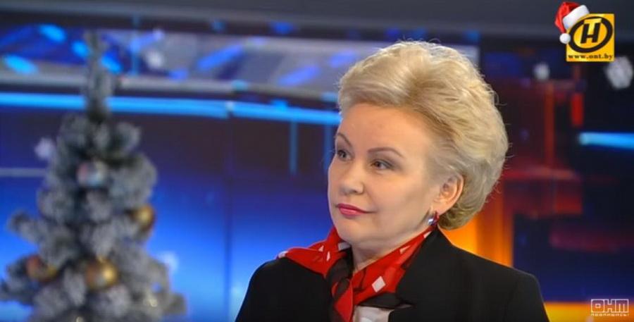 В Беларуси планируют перейти от тарифной ставки первого разряда к базовой