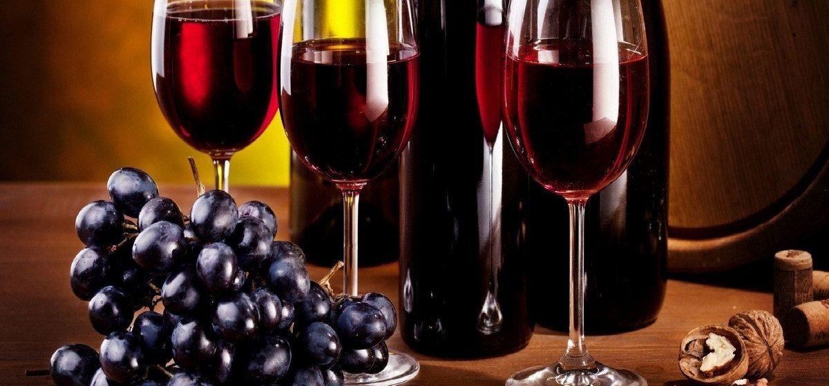 Европейские виноделы из-за неурожая поднимают цены. Как это скажется на белорусском рынке