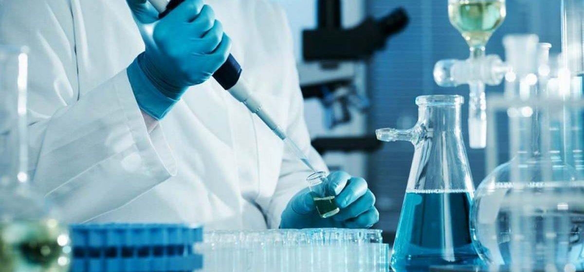 Ученые разработали новую технологию ранней диагностики рака