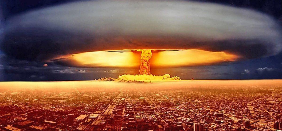 На Минск отвели одну атомную бомбу: как США собирались воевать с СССР