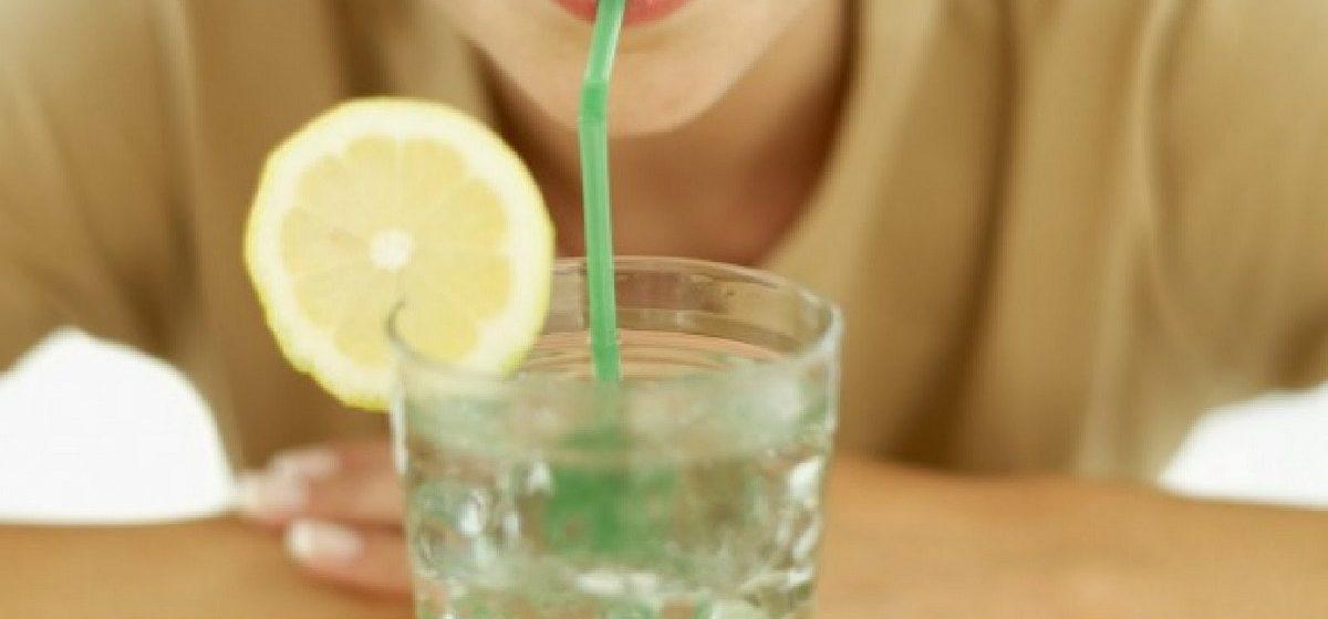 Пять напитков, укрепляющих иммунную систему
