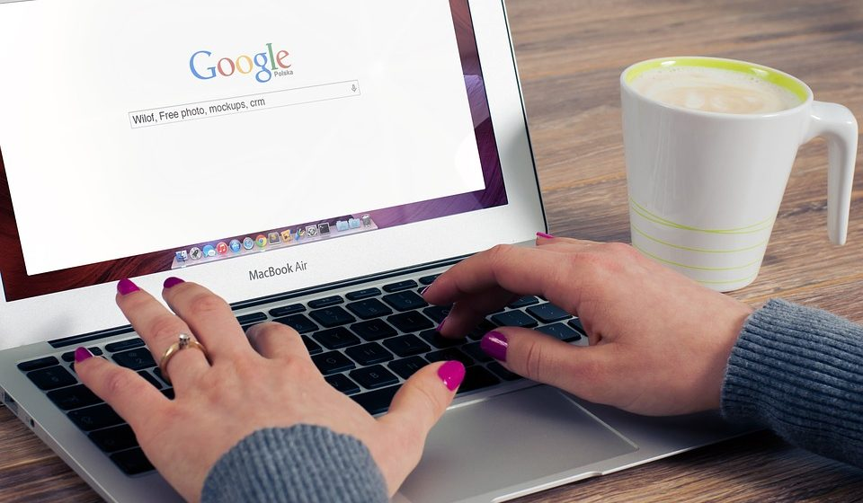 Беларусь получила от «налога на Google» за первое полугодие 6,7 млн рублей