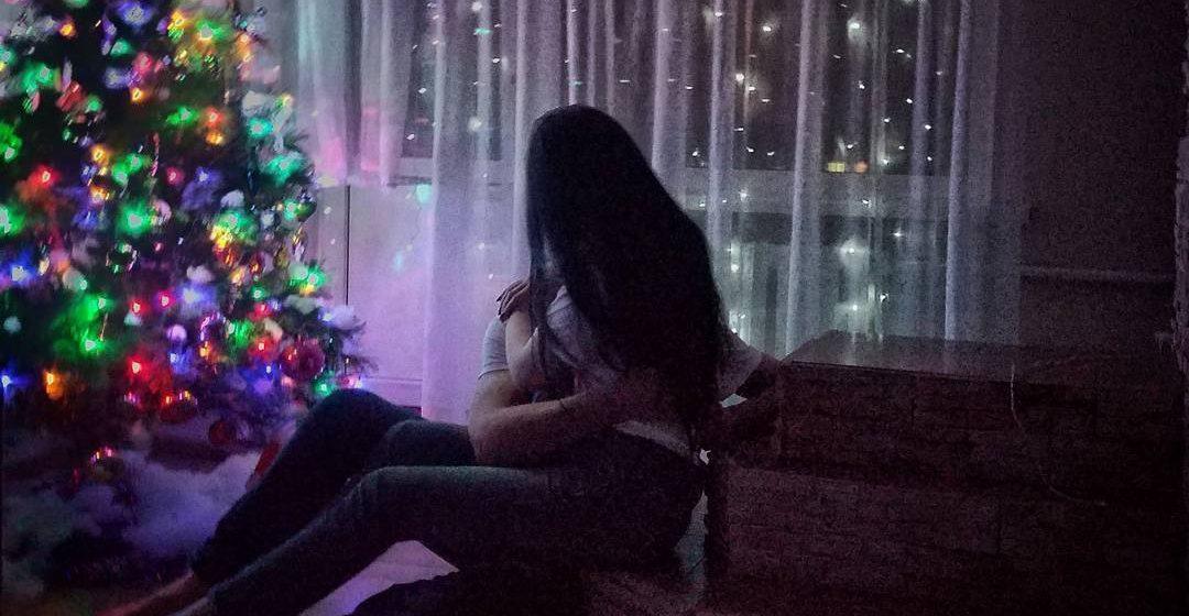 Барановичи в Instagram. Лучшие фото за 30 декабря по 6 января