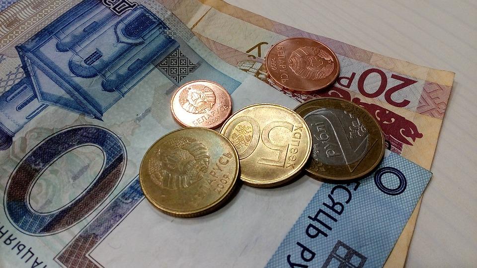 Тест. «Папиццот» – угадайте зарплату на предприятиях в Барановичах