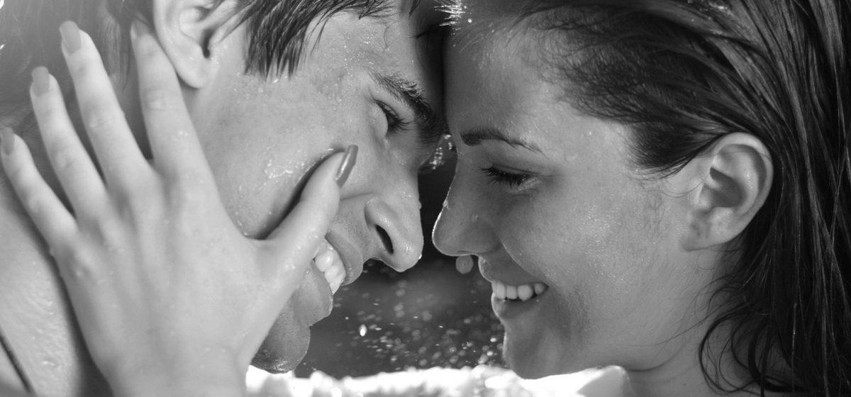 Названы полезные продукты для улучшения интимной жизни