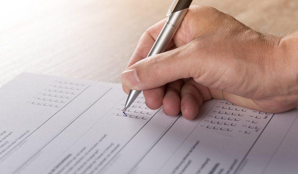 Где проголосовать в Барановичах – список избирательных округов