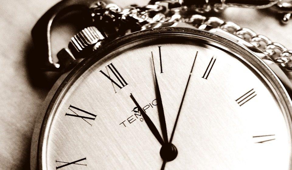 Facebook создала новую единицу исчисления времени — flick