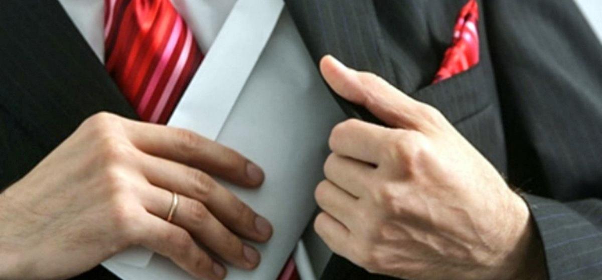 Эксперты об антикоррупционном декрете: «Нужно бороться с системой. Но как система может бороться сама с собой?»
