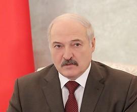 Лукашенко потребовал ужесточить наказания за нарушения в нетрезвом состоянии