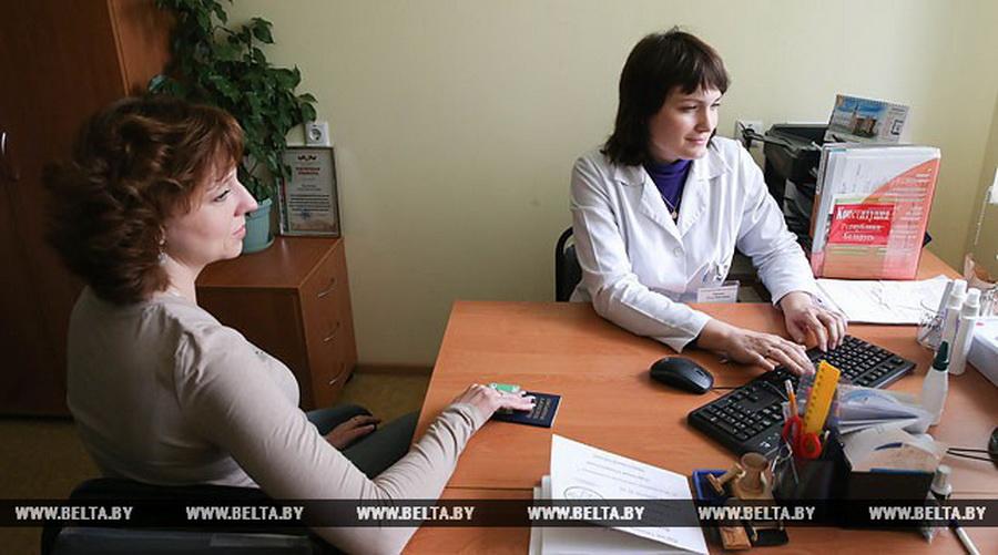 В Минздраве рассказали, как будут оплачивать медицинские услуги «тунеядцы»