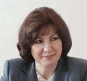 Глава администрации президента: В Год малой родины в Беларуси должен быть наведен идеальный порядок
