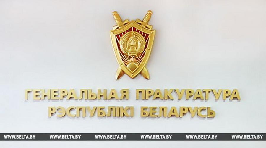 В 2017 году в Брестской области прокуратура предъявила 155 исков не отработавшим распределение выпускникам