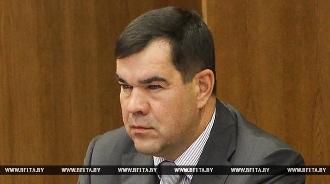 В прошлом году КГБ поймал в Беларуси 11 иностранных шпионов