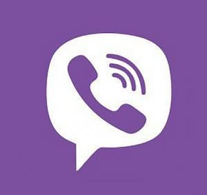 В Viber появилось сразу несколько новых функций