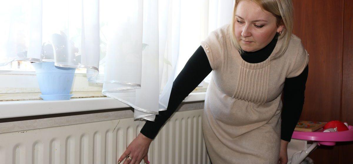 Без света, тепла и горячей воды. Жители Барановичей возмущены плановыми отключениями электричества зимой