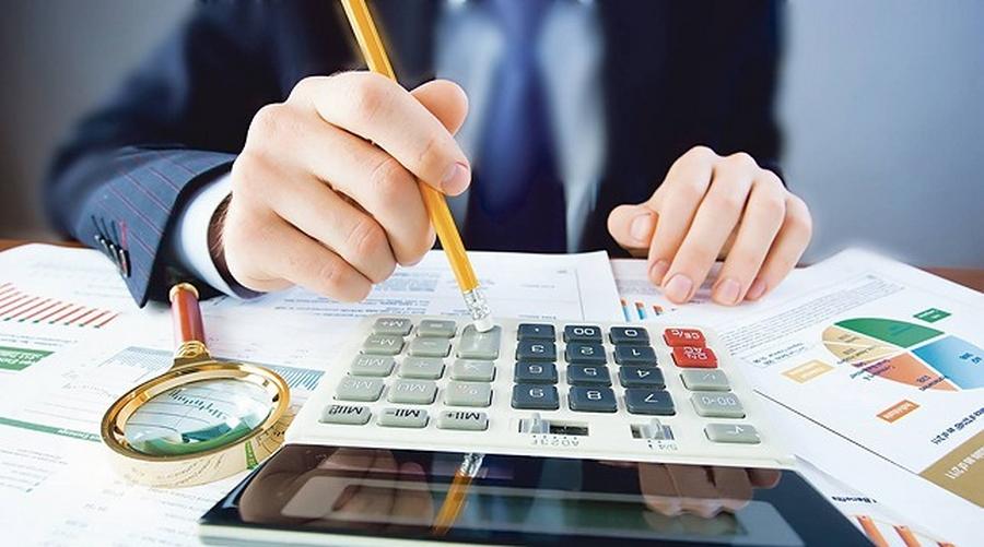 В налоговой рассказали, сколько белорусов попросили вернуть налог «на тунеядство»